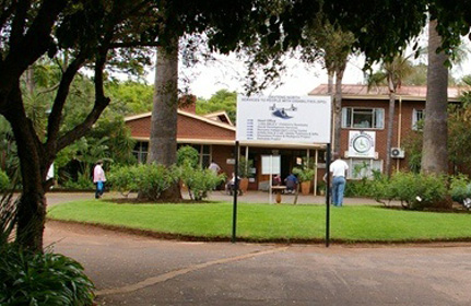 Physical and mentally disabled facility in Pretoria: housing for the mentally disabled and physically disabled adults offering full-time care of disabled adults.